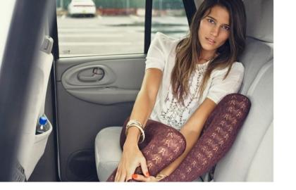 cabgirl